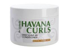 HAVANA CURLS Daily Leave-in Conditioner